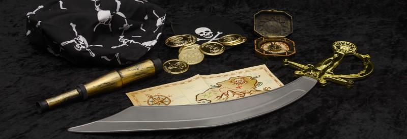 pirates-2014558_1920