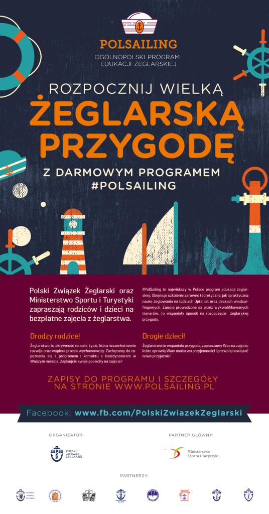 PolSailing-Naborowe-2017-Plakat-web-72dpi_Plakat